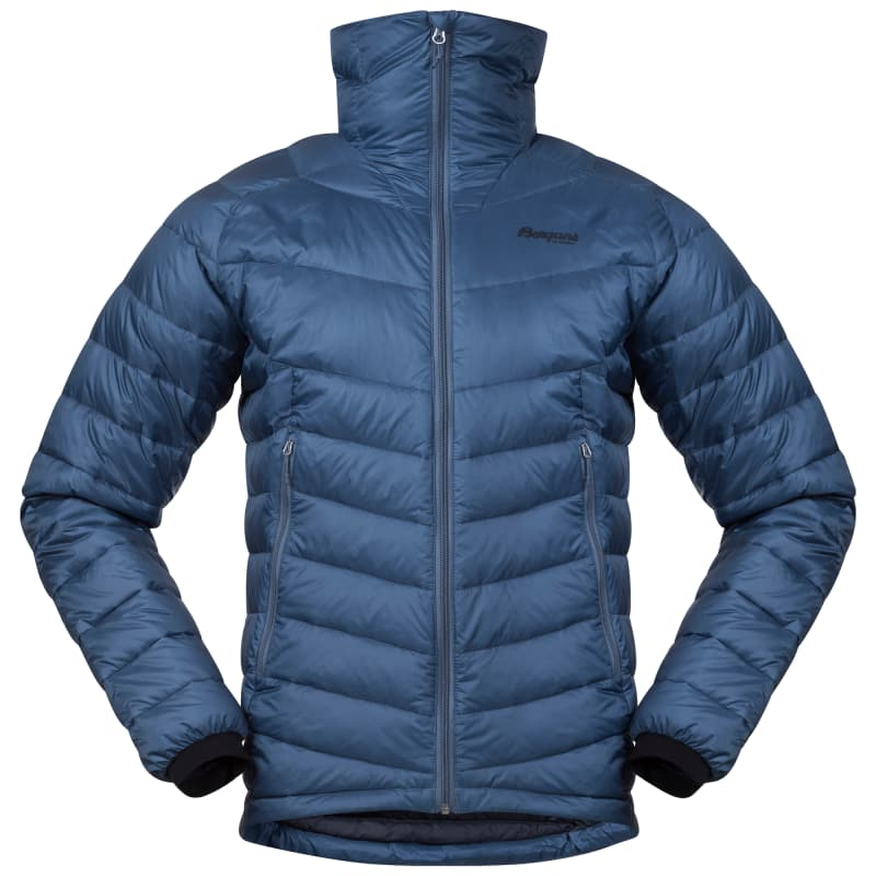 Men's Slingsby Down Light Jacket