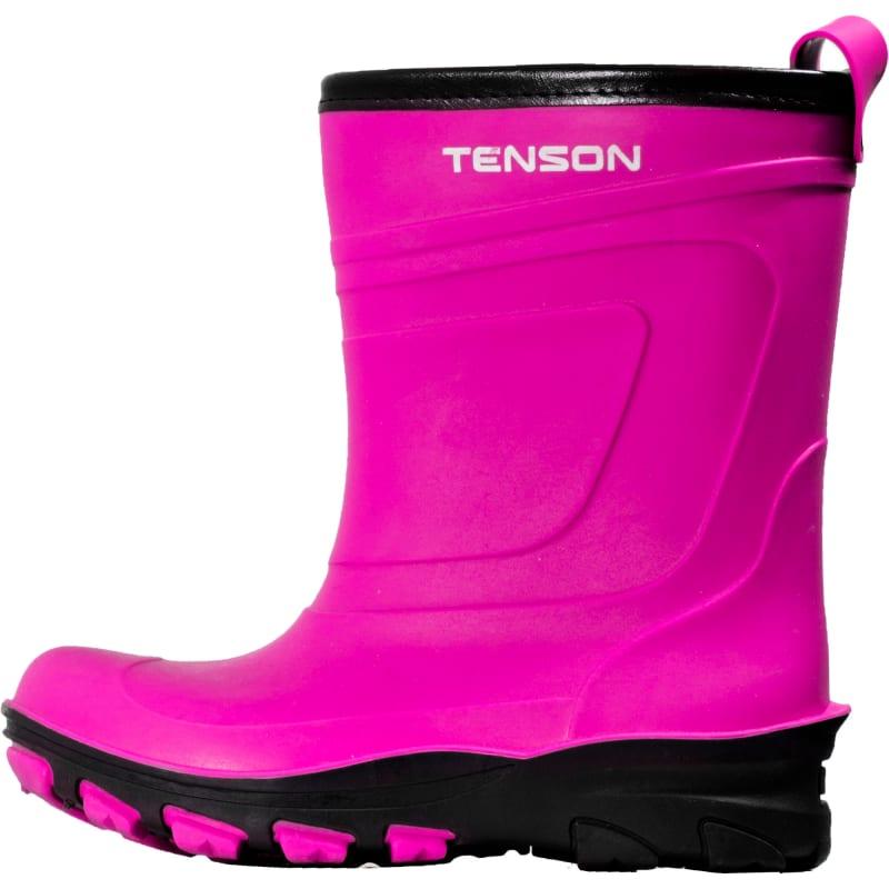 Alfon Kids Rubber Boots