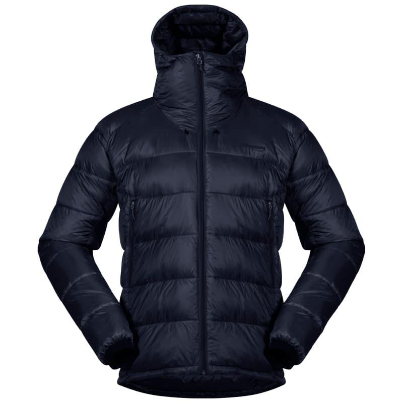 Men's Slingsby Down Jacket