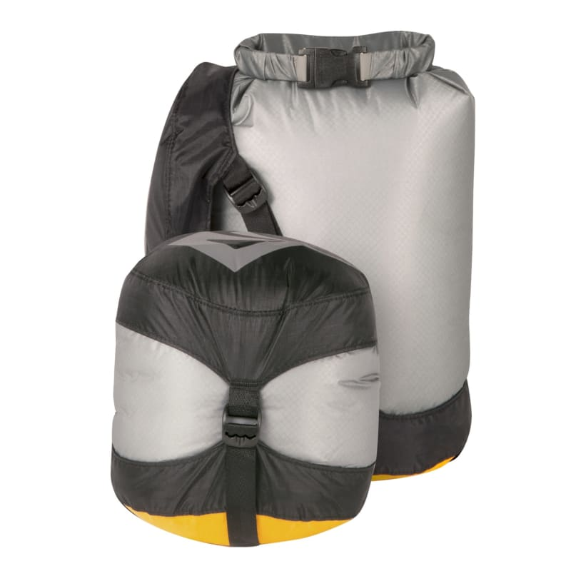 Ultra-Sil eVent Compression Dry Sack XS