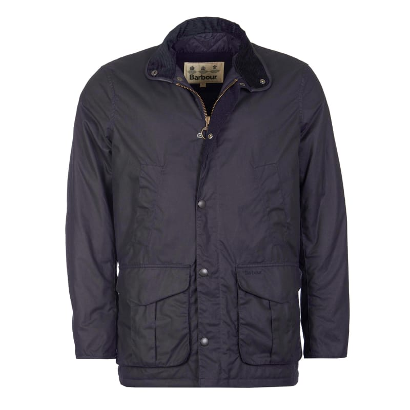 Men's Hereford Jacket