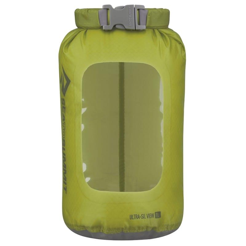 Ultra-Sil View Drysack 1L