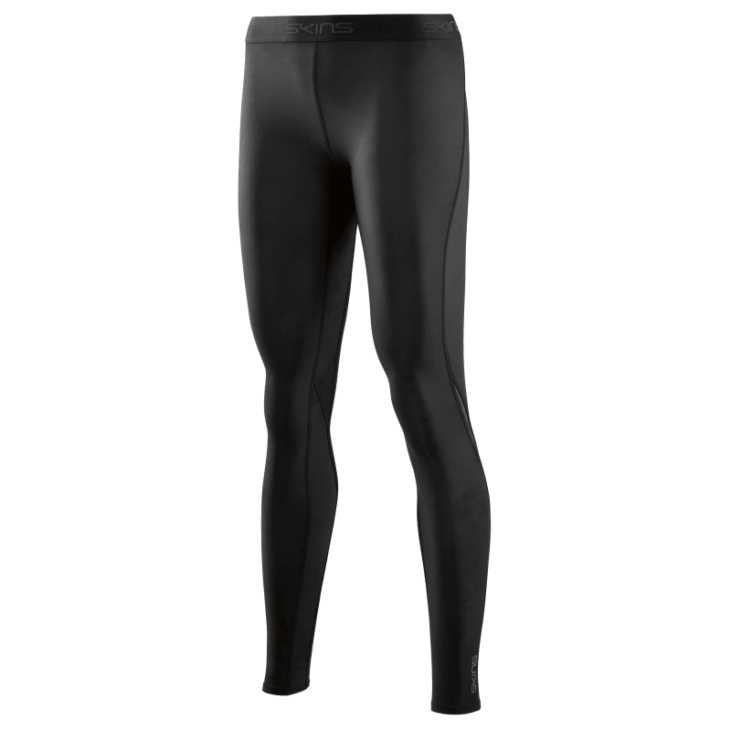 Women's DNAmic CORE Long Tights