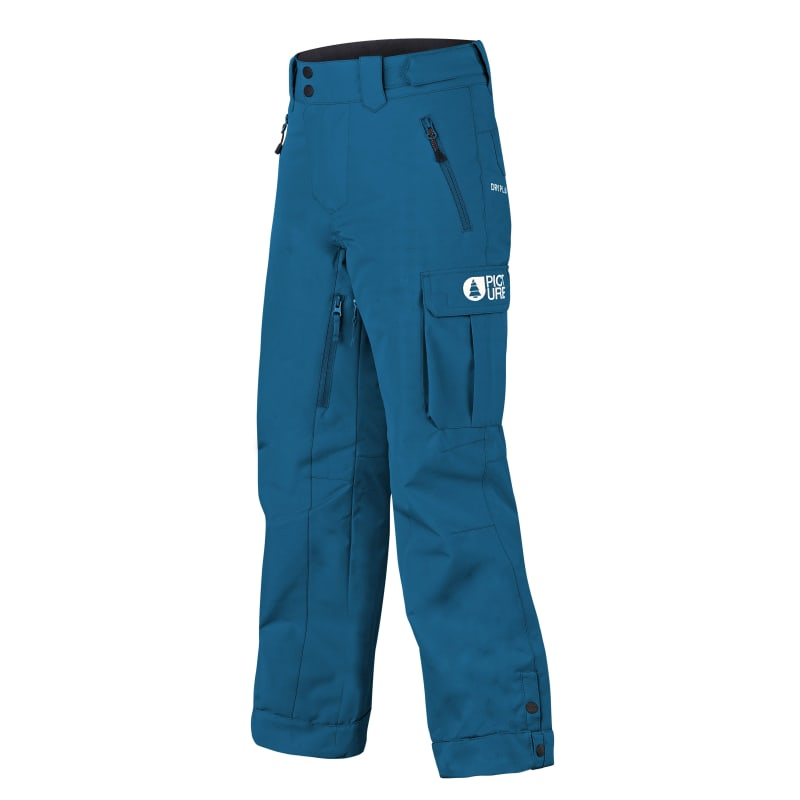 August Pant
