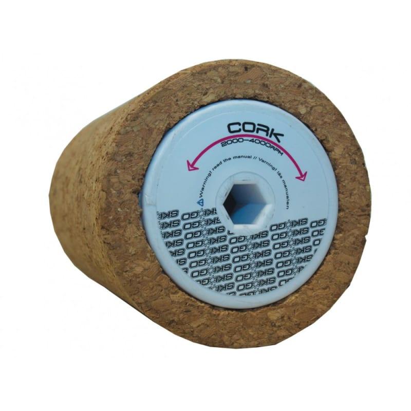 Rotor Cork Role