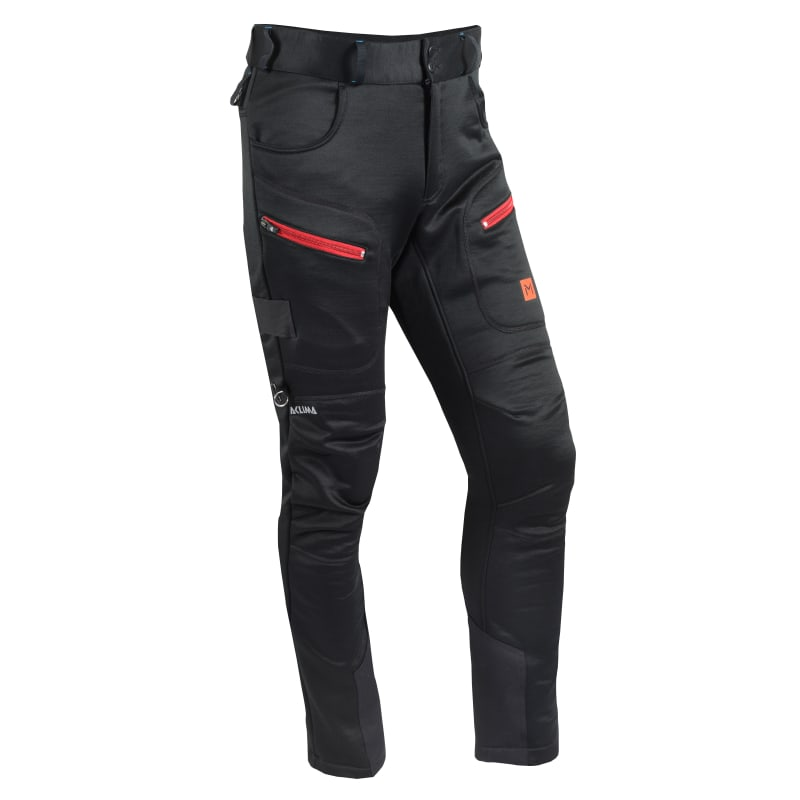 Lars Monsen Anárjohka Pants Man