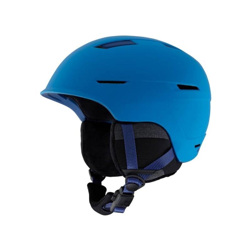 Men´s Invert Helmet