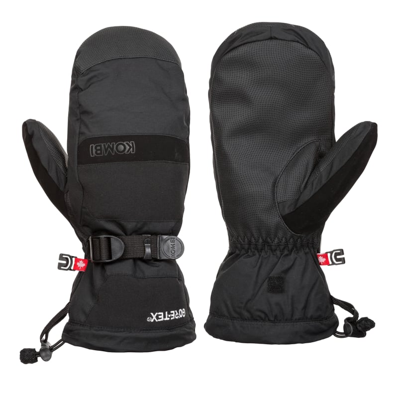 Almighty Gore-Tex Men's Mitt