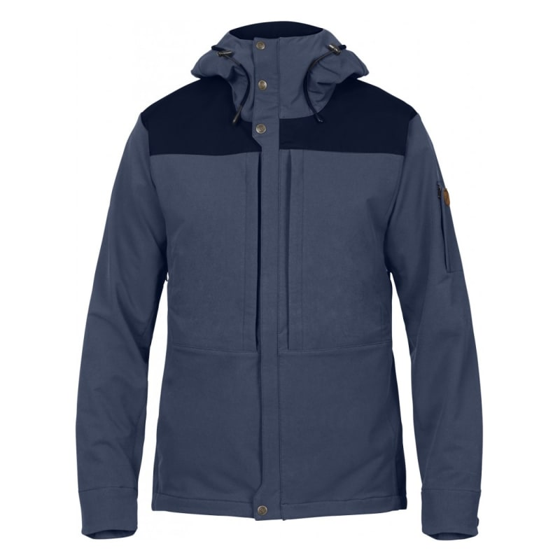 Men's Keb Touring Jacket