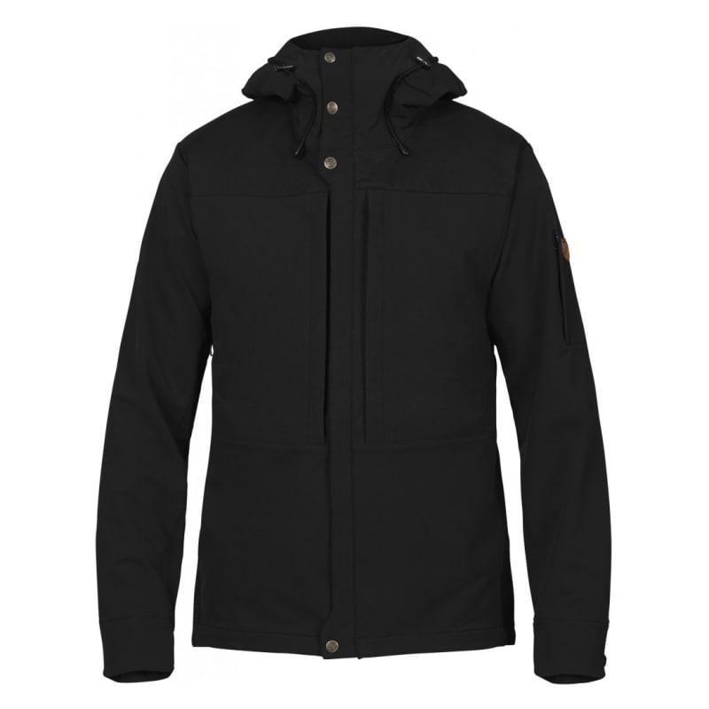 Men's Keb Touring Jacket