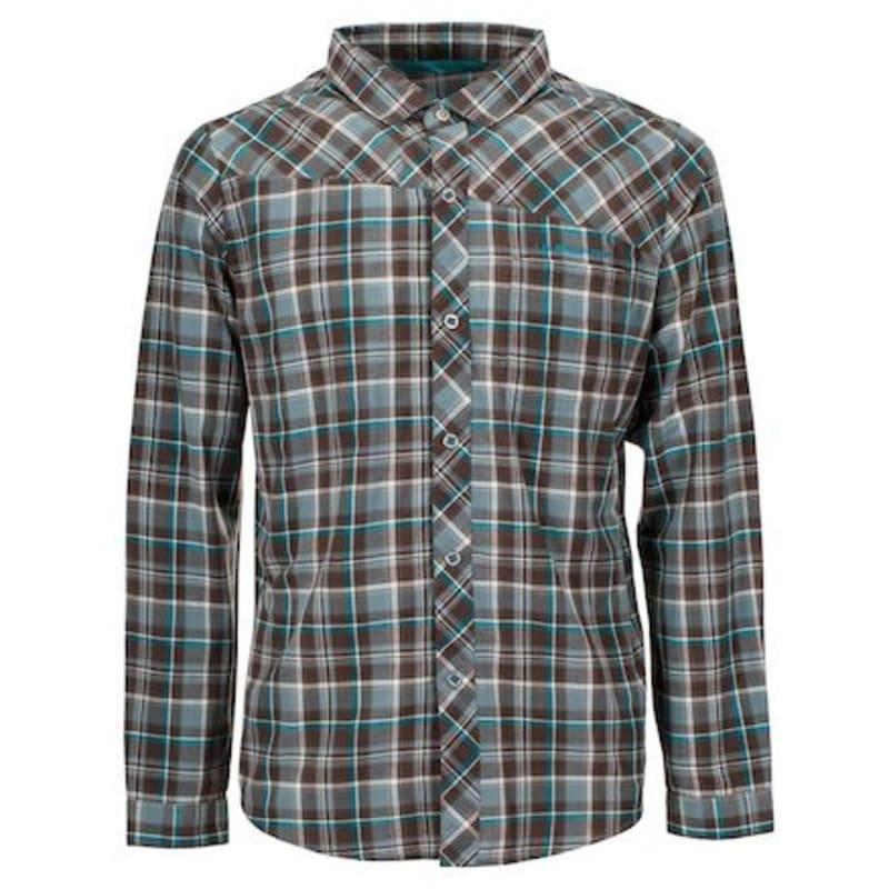 Altitude Shirt Men's