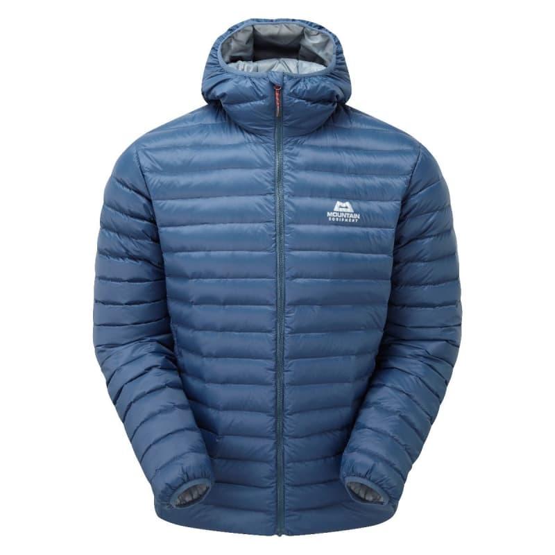 Frostline Men's Jacket