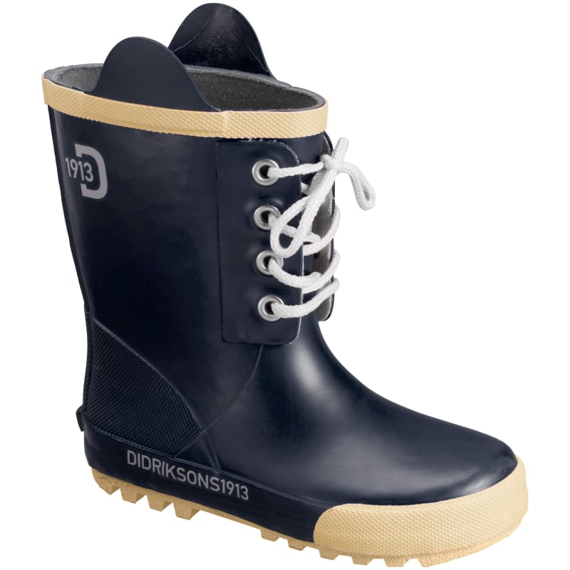 Splashman Kids Boots
