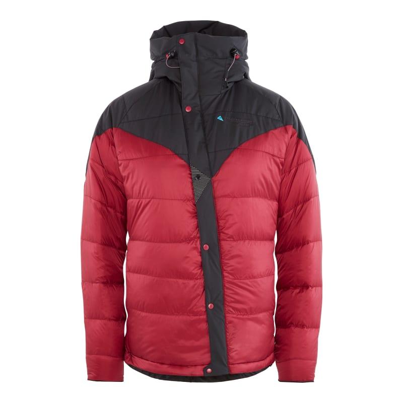 Atle 2.0 Jacket Women's