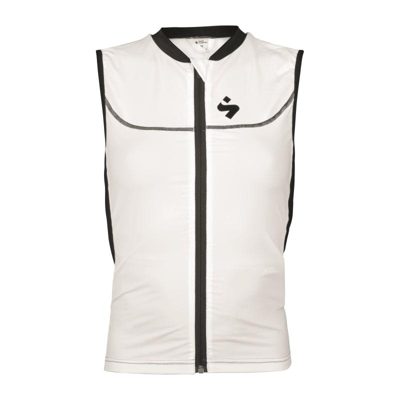 Women's Back Protector Vest
