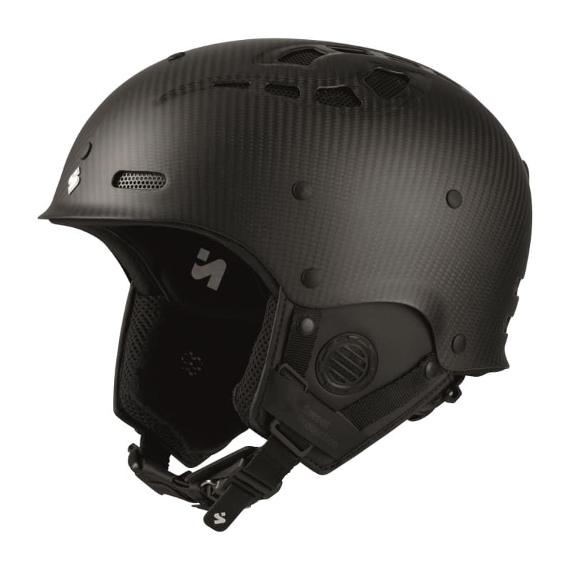 Grimnir II Te Mips Helmet