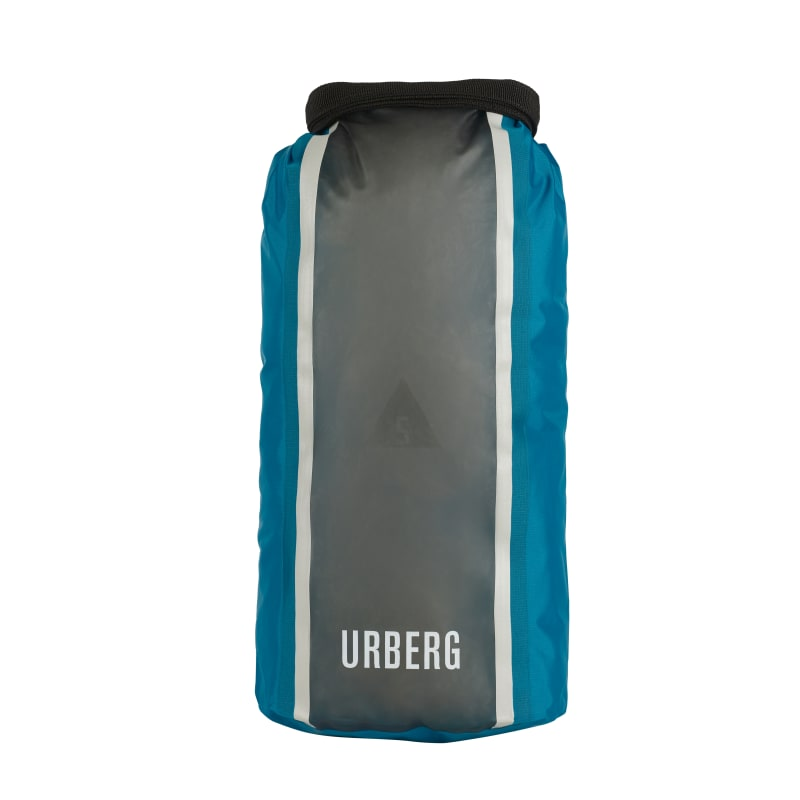 Transparent Drybag 5 L
