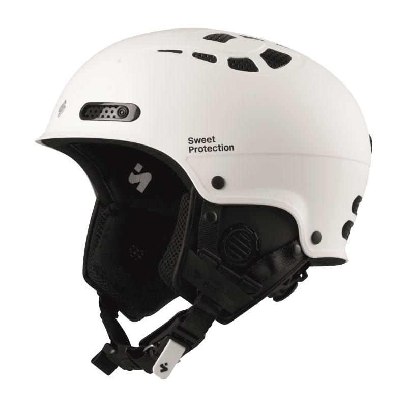 Igniter II Helmet