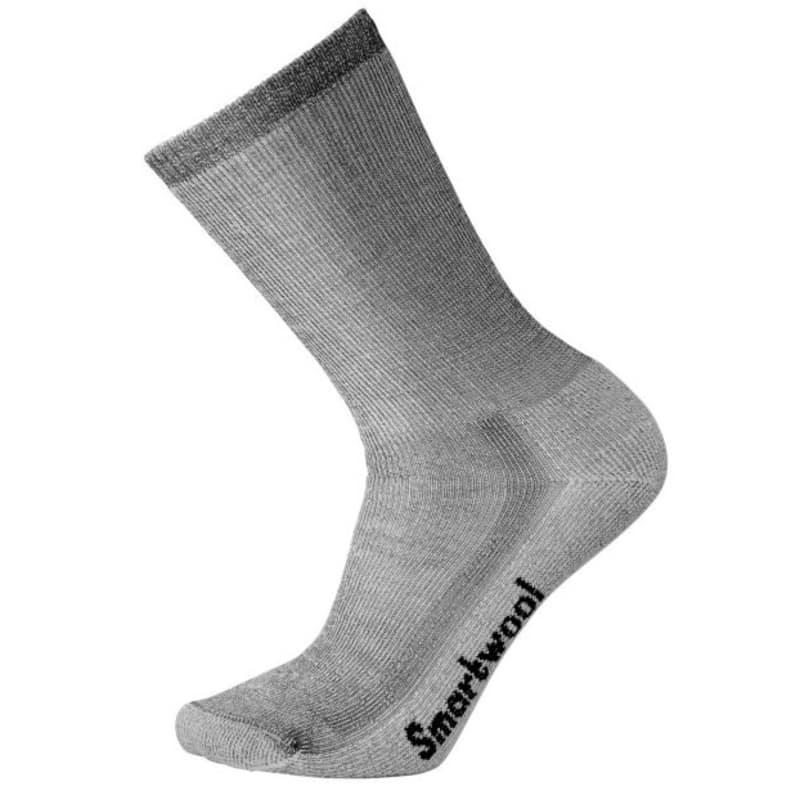 Men's Hike Medium Crew Socks