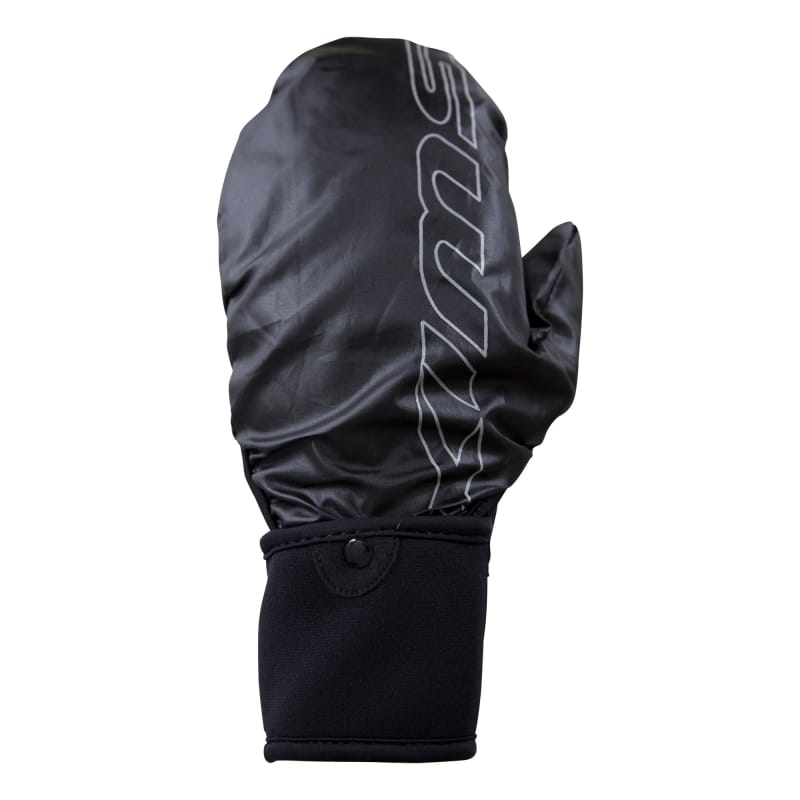 Men's AtlasX Glove-Mitt
