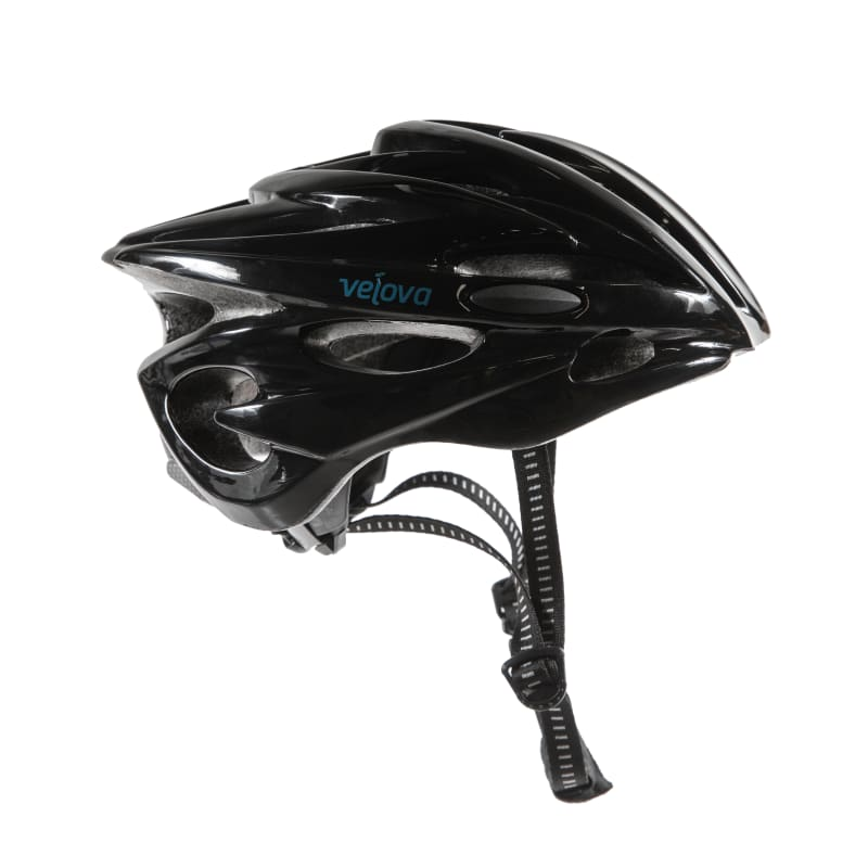Billingen Bike Helmet