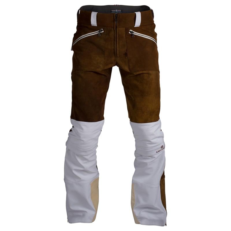 Bilde av Men's Fusion Split Pants