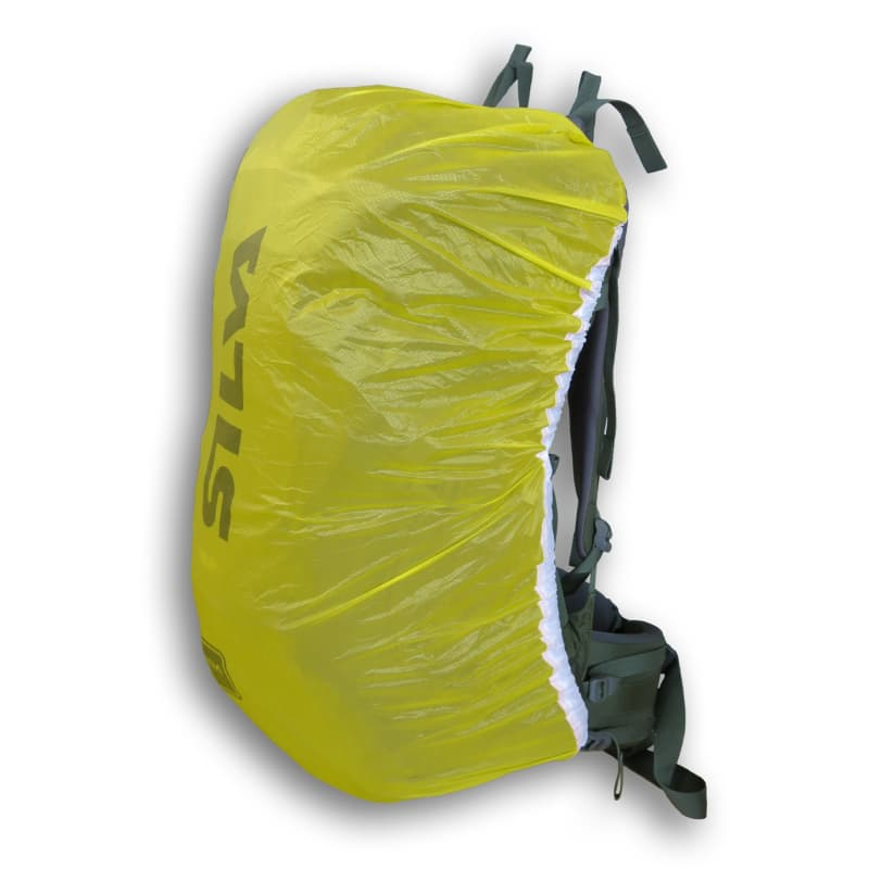 Carry Dry Rain Cover S