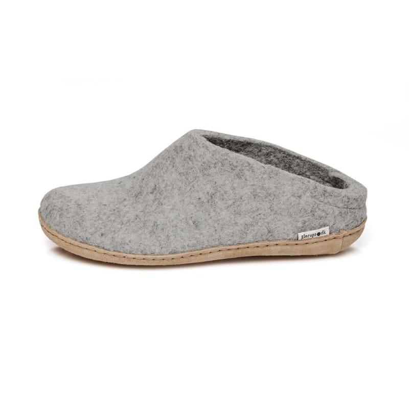 c51a9e07 sko sole - Prissøk - Gir deg laveste pris