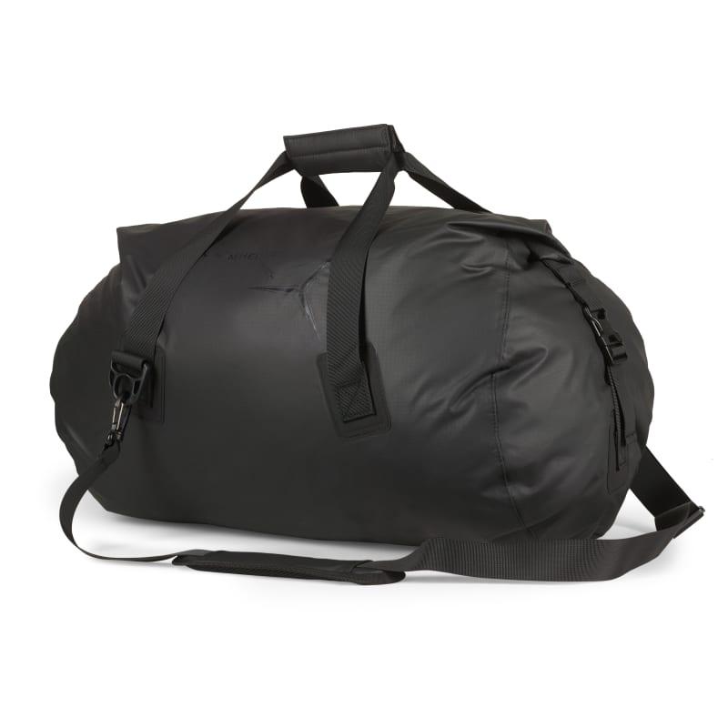 Hellner Duffelbag 40 L