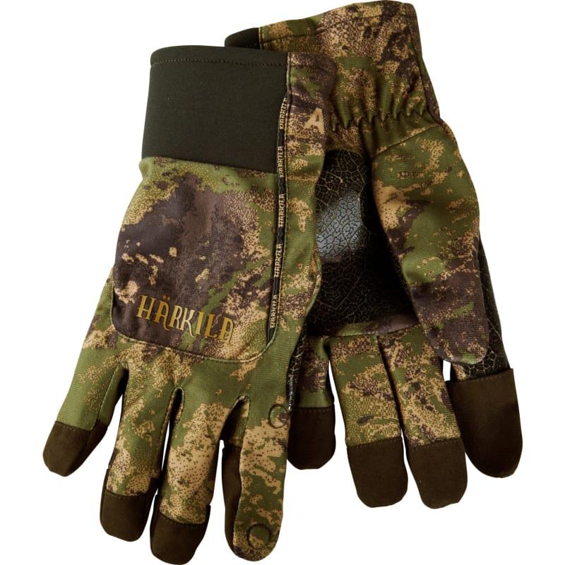Lynx Hws Gloves
