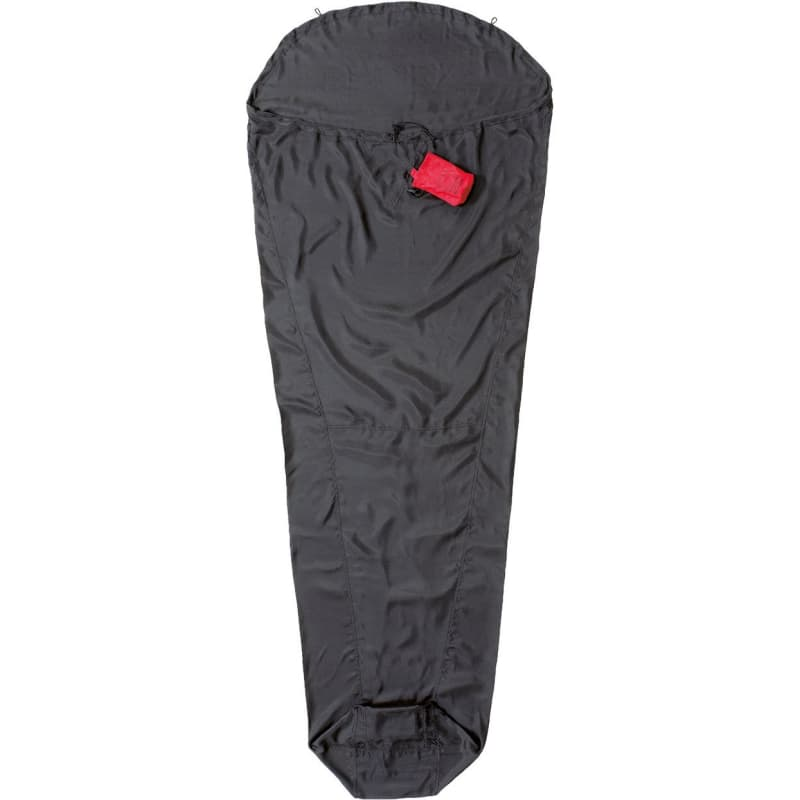 Ripstop Silk Expedition Liner M