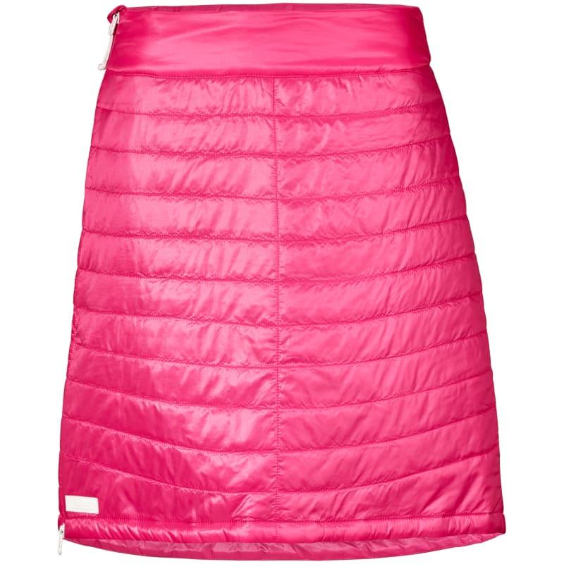 Anna Wns Skirt