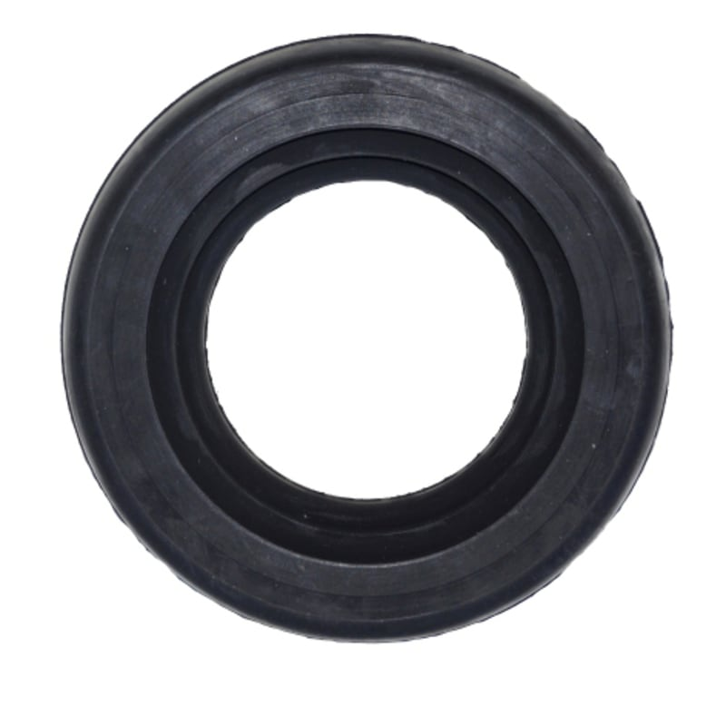 Elpex Wheel Off Road Solid Outerwhee, Nocolour, ONESIZE