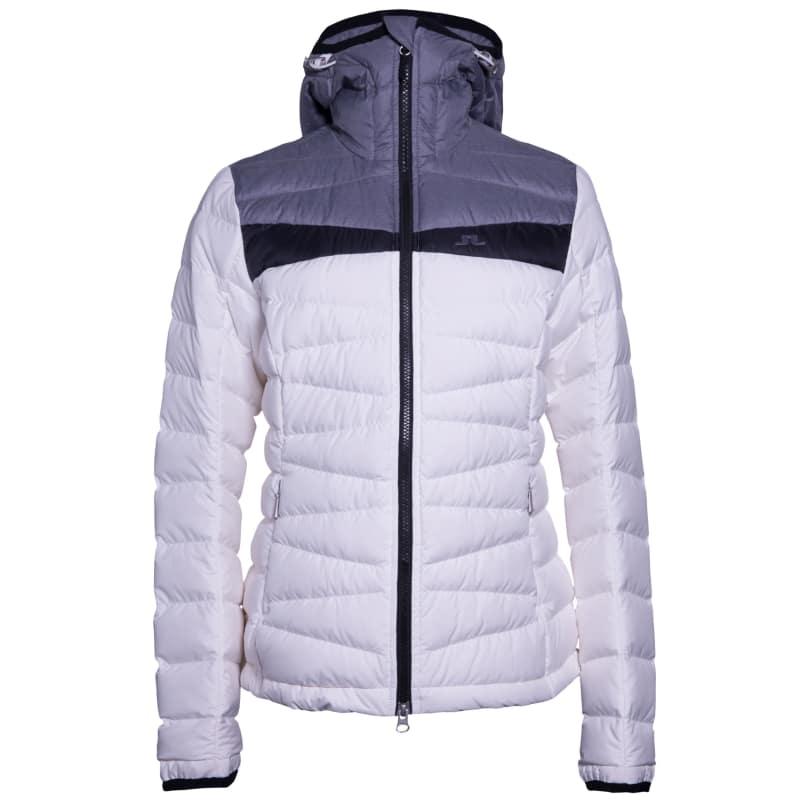 Women's Radiator Liner Pertex Hoodie Jacket