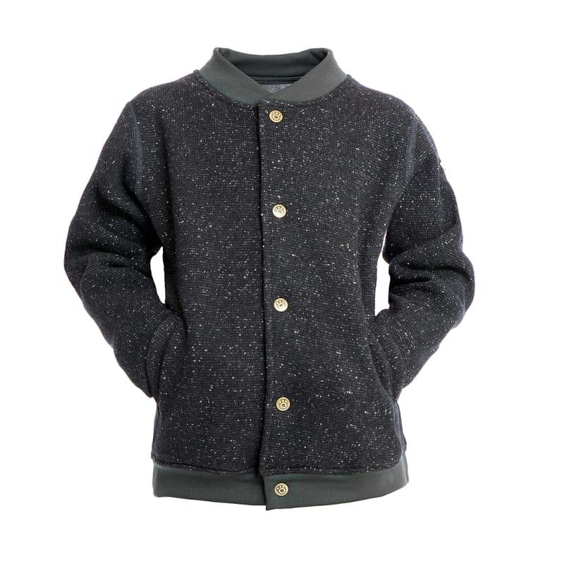 Superkids Monk Jacket
