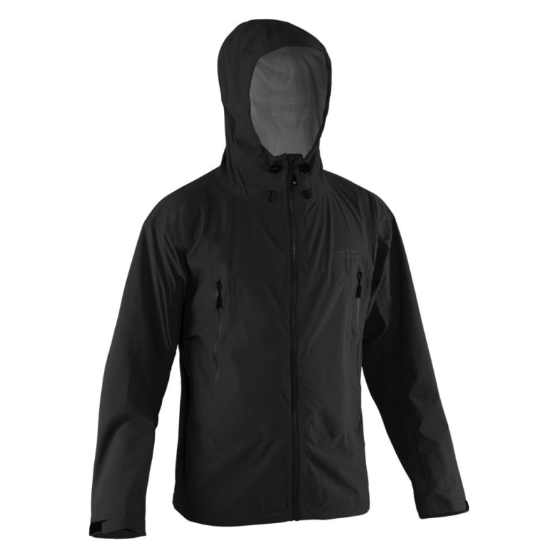 Men's Stormlight Jacket