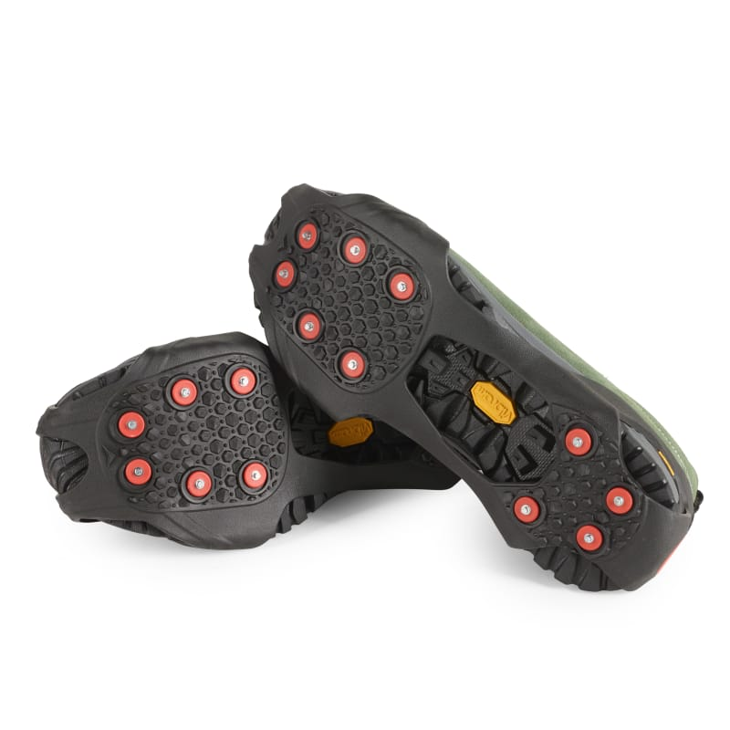 Ice Grippers G2