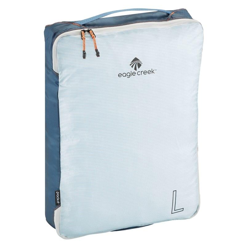 Pack-It Specter Tech? Cube L