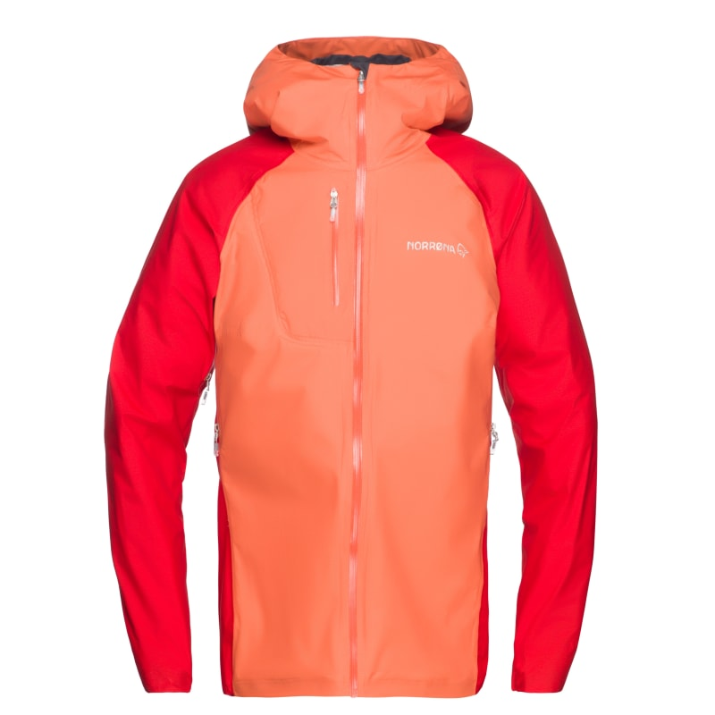 Bitihorn Dri1 Jacket Women (2018)