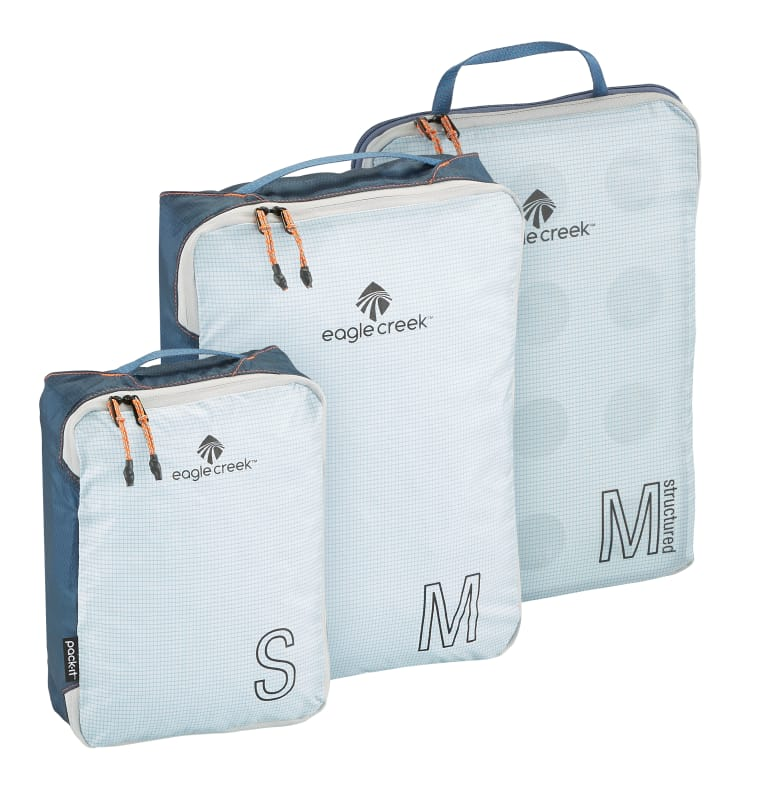 Pack-it Specter Tech Starter S/M/M