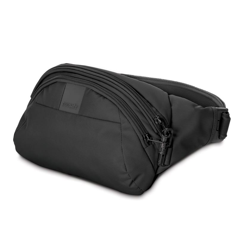 Metrosafe LS120 Hip Pack