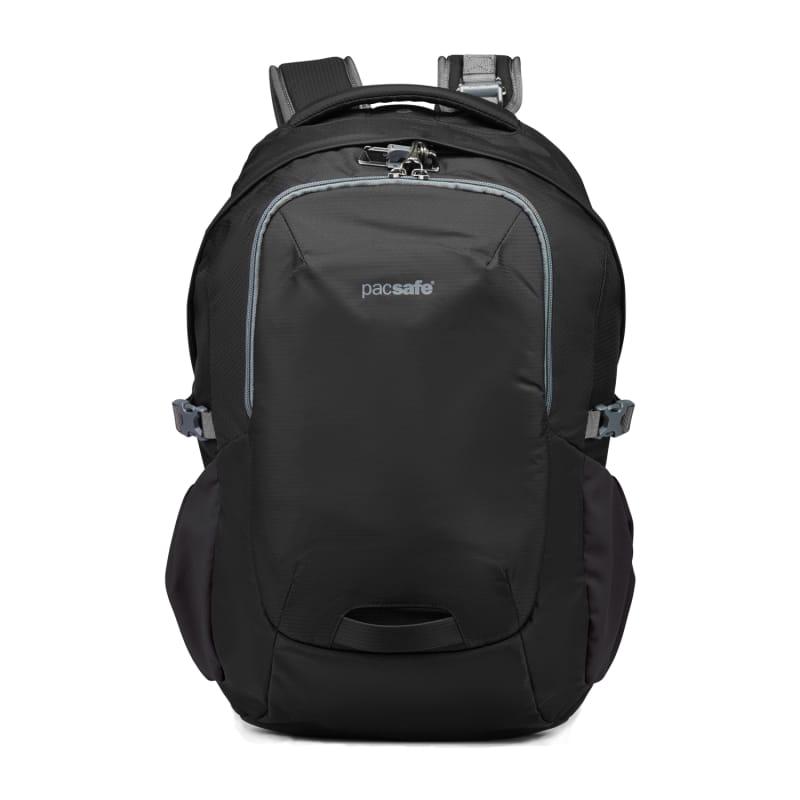 Venturesafe 25L G3 Backpack