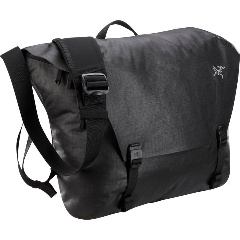 Granville 16 Courier Bag