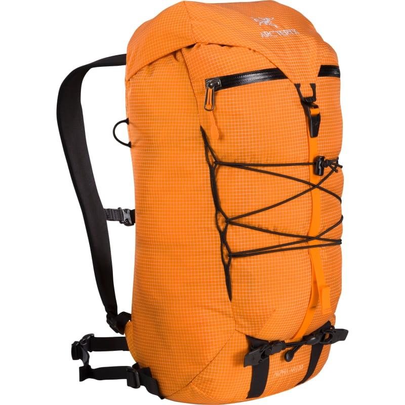 Bilde av Alpha Ar 20 Backpack