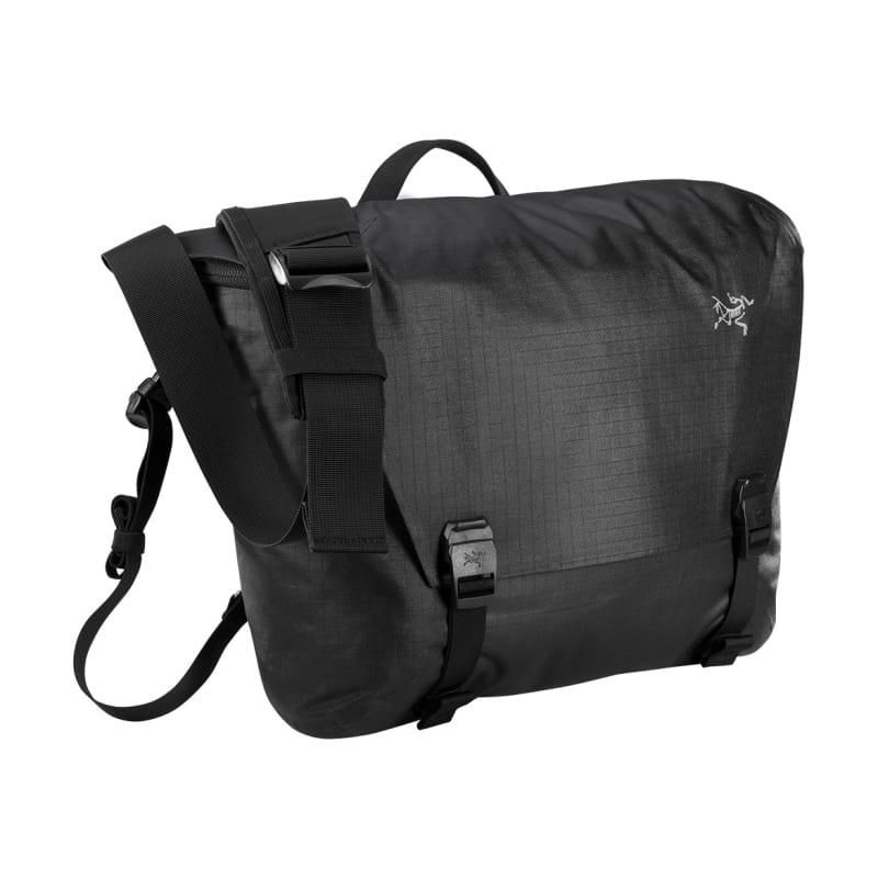 Granville 10 Courier Bag