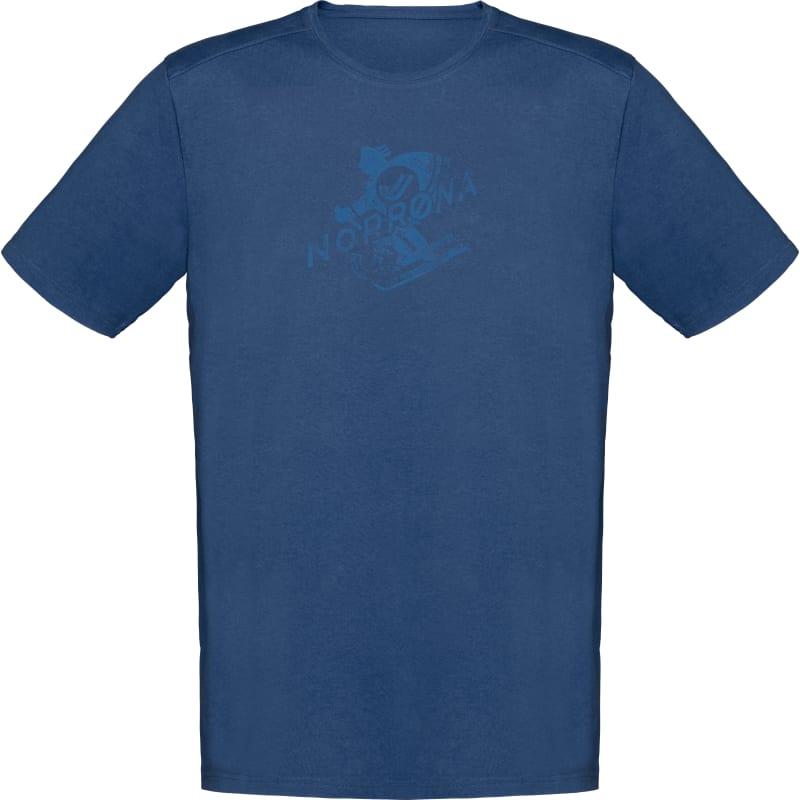 /29 Cotton Heritage T-shirt Men