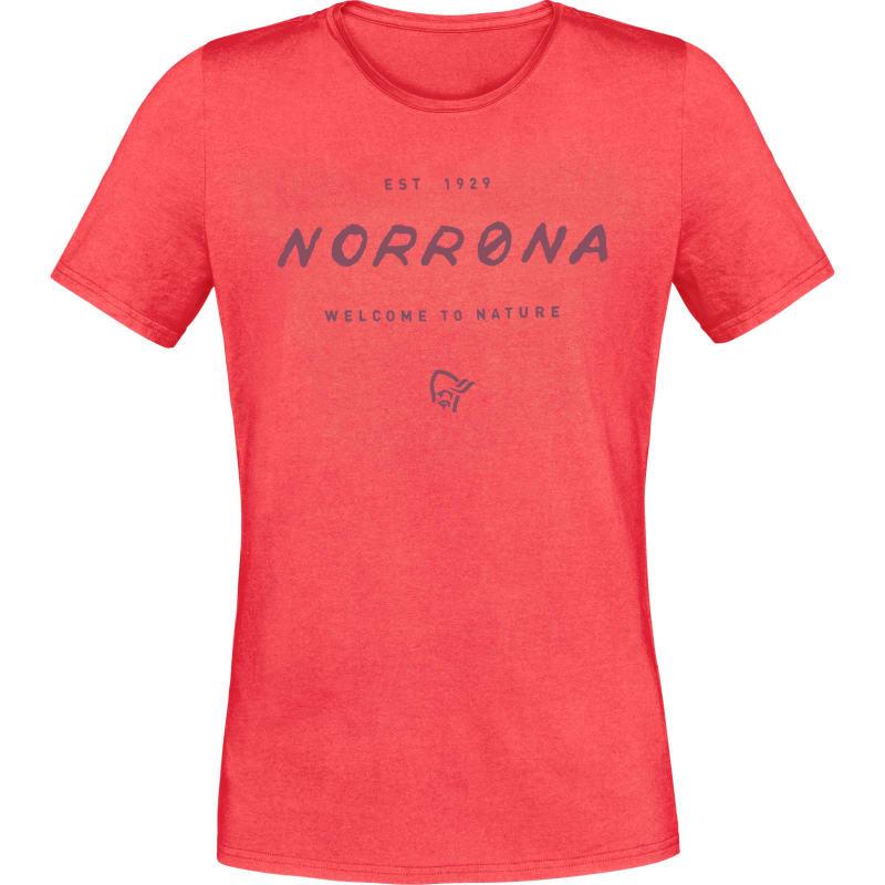 /29 Cotton ID T-shirt Women