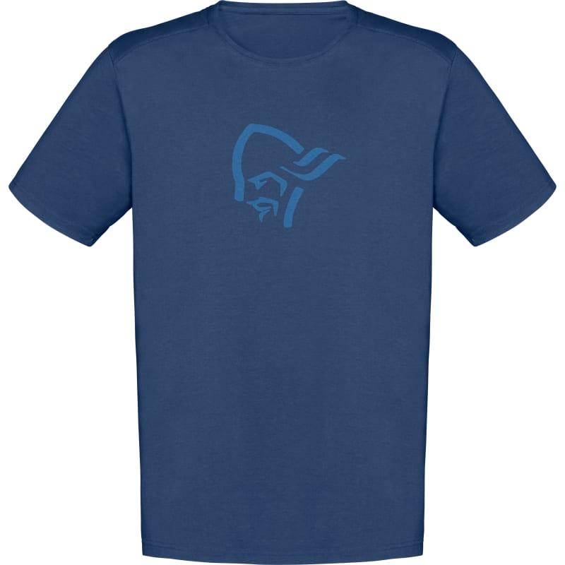 /29 Cotton Viking T-Shirt Men