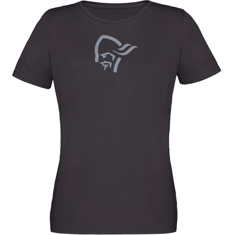 /29 Cotton Viking T-shirt Women