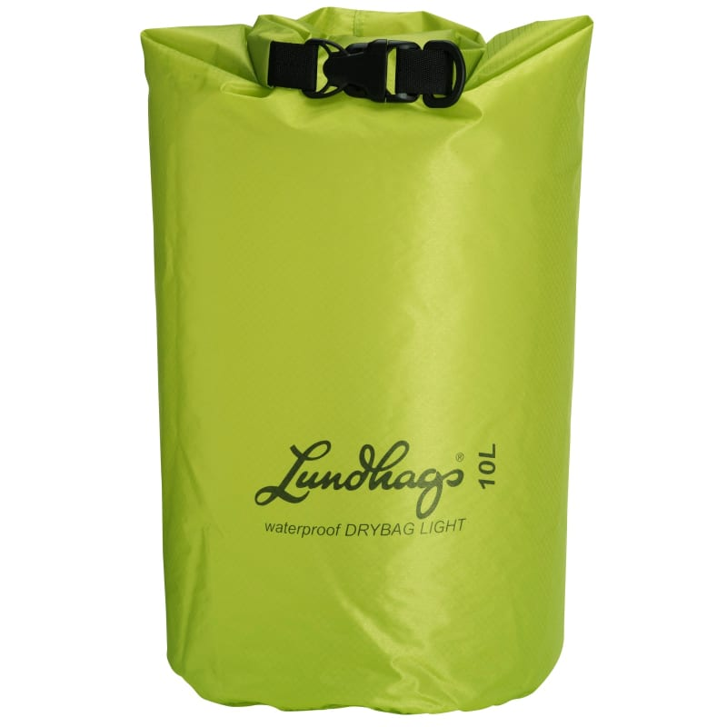 Drybag Light 10